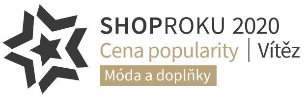 Heuréka - Shop roku 2020