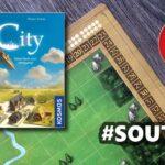 SOUTĚŽ o legacy hru MY CITY