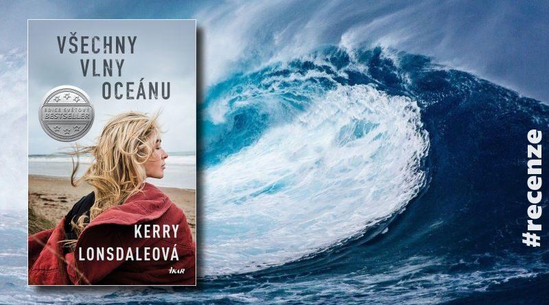 Všechny vlny oceánu - recenze