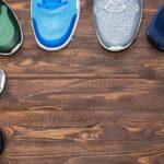 V čem se liší boty s technologií Air Max od ostatních?