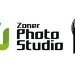 Zoner Photo Studio X si jako první český produkt odnáší prestižní ocenění TIPA World Awards