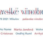 Pálavské vinobraní 2021 přivítá v Mikulově řadu hvězd