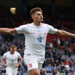 EURO: Čeští fotbalisté na úvod šampionátu porazili Skotsko