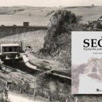 Nová kniha o výstavbě Sečské přehrady