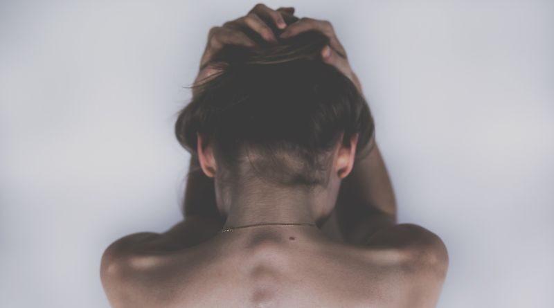 Jak zvládnout bolest bez léků