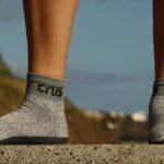 Barefoot a nohy v pohodě