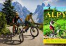 Alpy na elektrokole - soutěž