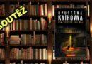 Opuštěná knihovna - soutěž
