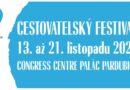 Cestovatelský festival